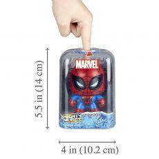 فیگور 9 سانتی Mighty Muggs مدل Spiderman, image 7