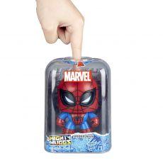 فیگور 9 سانتی Mighty Muggs مدل Spiderman, image 6