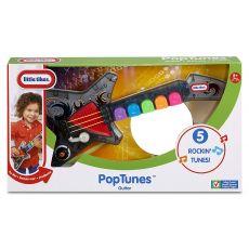 بازی آموزشی گیتار Little Tikes, image 1