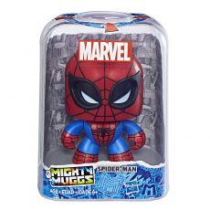 فیگور 9 سانتی Mighty Muggs مدل Spiderman, image 1