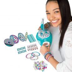 پک لوازم جانبی دستگاه ساخت دستبند, image 4