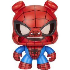 فیگور 9 سانتی Mighty Muggs مدل Spider Ham, image 2