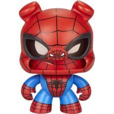 فیگور 9 سانتی Mighty Muggs مدل Spider Ham, image 3
