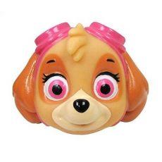 عروسک حمامی آبپاش اسکای سگهای نگهبان پاپاترول, image 1