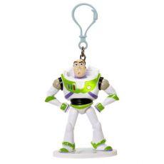 جاسوییچی Little Lights مدل باز لایتر (Buzz Lightyear), image 1