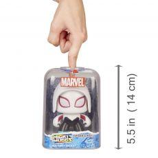 فیگور 9 سانتی Mighty Muggs مدل Spider Gwen, image 3