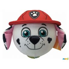 توپ بادی سگ های نگهبان پاپاترول مدل مارشال, image 2