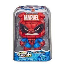 فیگور 9 سانتی Mighty Muggs مدل Spider Ham, image 1