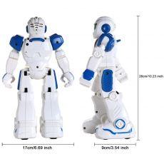 ربات مارس Mars, image 6