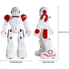 ربات مارس Mars, image 5