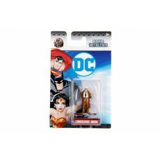 نانو فیگور فلزی گوردن (DC Comics Gorden), image 1