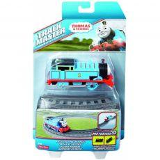 قطار Thomas & Friends به همراه ریل, image 1