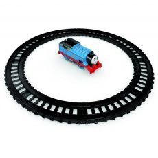 قطار Thomas & Friends به همراه ریل, image 4