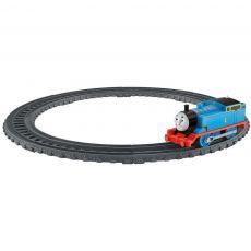 قطار Thomas & Friends به همراه ریل, image 5
