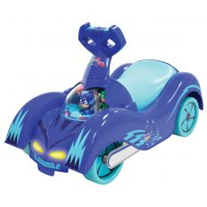 سواری PJ Mask  مدل Cat-Boy Car, image 1