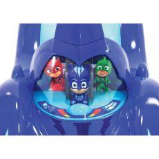 سواری PJ Mask  مدل Cat-Boy Car, image 2
