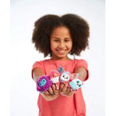 پک شانسی بزرگ عروسک های پولیشی معطر  Pikmi Pops مدل FROSTED DONUT, image 5