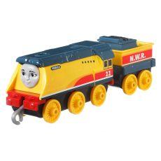 قطارهای Thomas & Friends مدل Rebecca, image 3