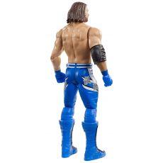 فیگور 15 سانتی AJ Styles, image 3