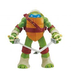 فيگورهاي 11 اينچي لاکپشت هاي نينجا, image 7
