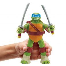 فيگورهاي 11 اينچي لاکپشت هاي نينجا, image 6