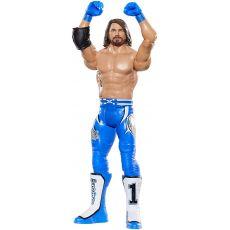 فیگور 15 سانتی AJ Styles, image 5