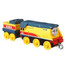 قطارهای Thomas & Friends مدل Rebecca, image 2