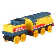 قطارهای Thomas & Friends مدل Rebecca, image 4