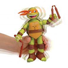 فيگور لرزان لاکپشت هاي نينجا (Michelangelo), image 5