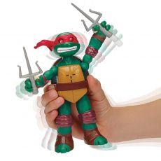فيگور لرزان لاکپشت هاي نينجا (Raphael), image 6