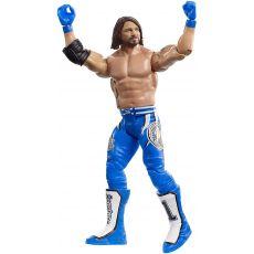 فیگور 15 سانتی AJ Styles, image 6