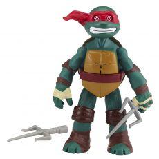 فيگور لرزان لاکپشت هاي نينجا (Raphael), image 5