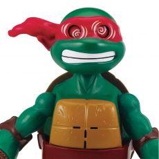 فيگور لرزان لاکپشت هاي نينجا (Raphael), image 4