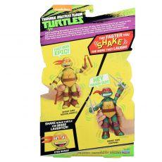 فيگور لرزان لاکپشت هاي نينجا (Raphael), image 2