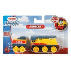 قطارهای Thomas & Friends مدل Rebecca, image 1