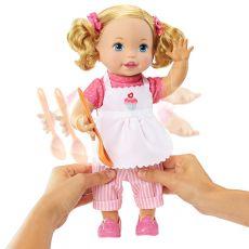 عروسک Little Mommy مدل آشپز, image 11