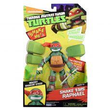 فيگور لرزان لاکپشت هاي نينجا (Raphael), image 1