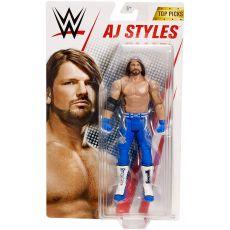 فیگور 15 سانتی AJ Styles, image 1