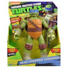 فيگورهاي 11 اينچي لاکپشت هاي نينجا, image 1