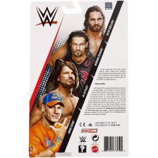 فیگور 15 سانتی AJ Styles, image 2