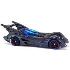 پک 5 تایی ماشینهای Hot Wheela مدل Batman, image 3