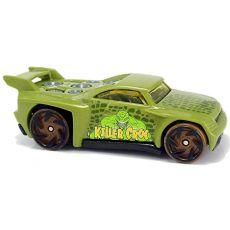 پک 5 تایی ماشینهای Hot Wheela مدل Batman, image 6