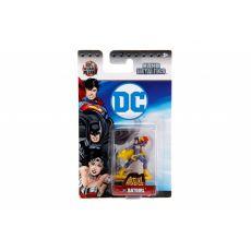نانو فیگور فلزی بت گرل (DC Comics Batgirl), image 1
