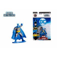 نانو فیگور فلزی بتمن (DC Comics Batman), image 2