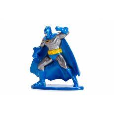 نانو فیگور فلزی بتمن (DC Comics Batman), image 4