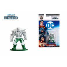 نانو فیگور فلزی دومزدی (DC Comics Doomsday), image 2