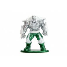 نانو فیگور فلزی دومزدی (DC Comics Doomsday), image 3
