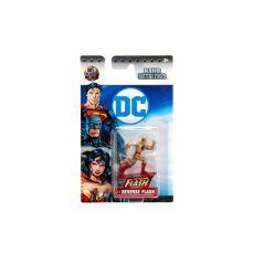 نانو فیگور فلزی ریورس فلش (DC Comics Reverse Flash), image 1
