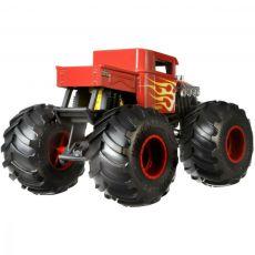 ماشین آفرود Hot Wheels با مقیاس 1:43, image 2