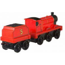 قطارهای Thomas & Friends مدل James, image 4